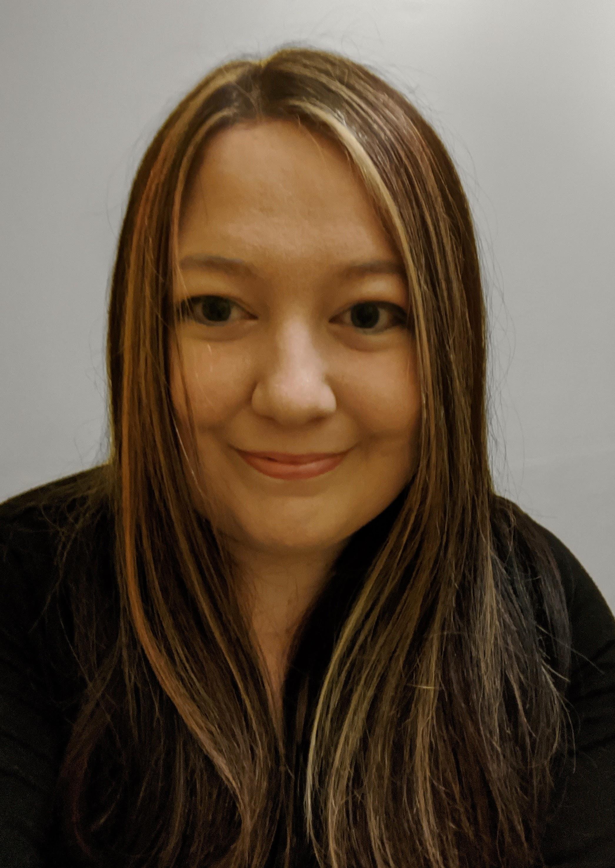 Amanda Christian, Licensed Professional Counselor, Field Traumatologist